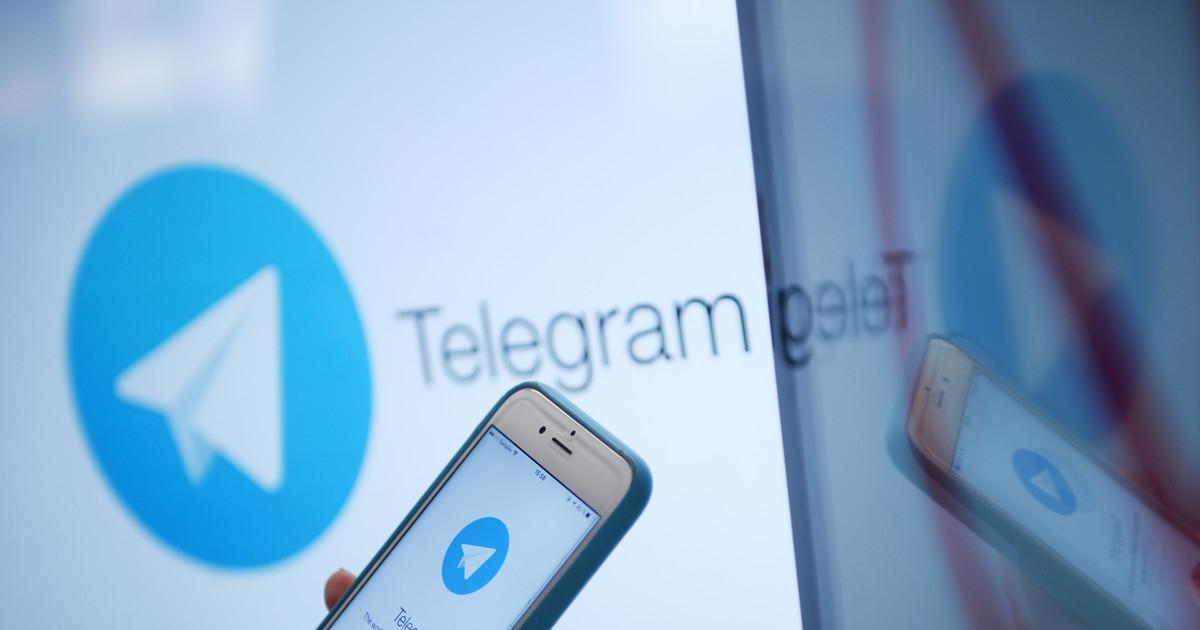 Что нового в версии Телеграм 6.2 — описание