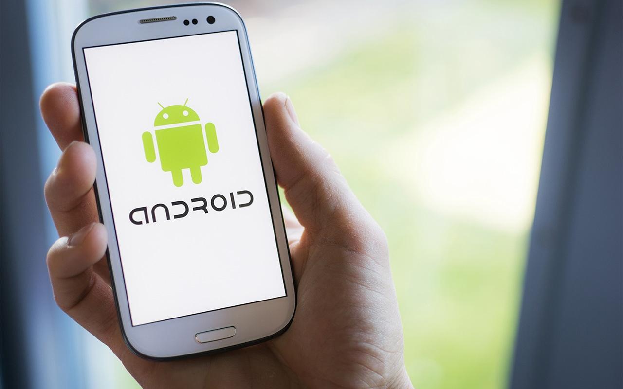 Как восстановить бэкап на Андроид