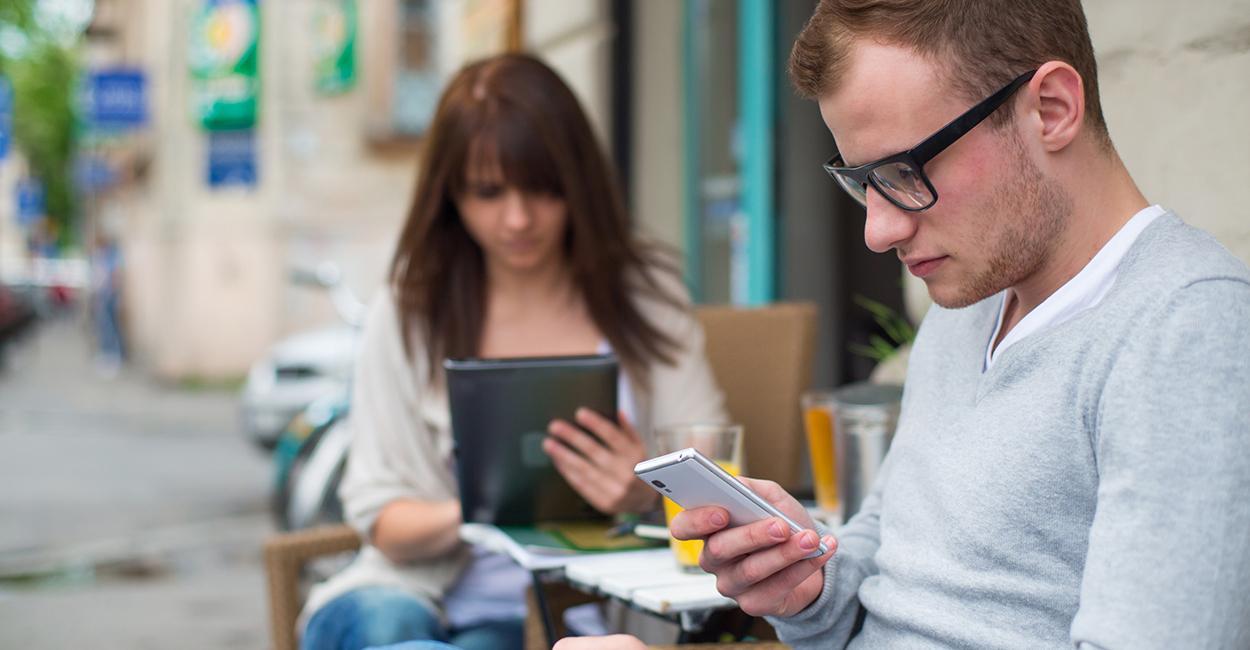 МТС возвращает деньги за неиспользованный интернет — оплата связи становится на 30% дешевле