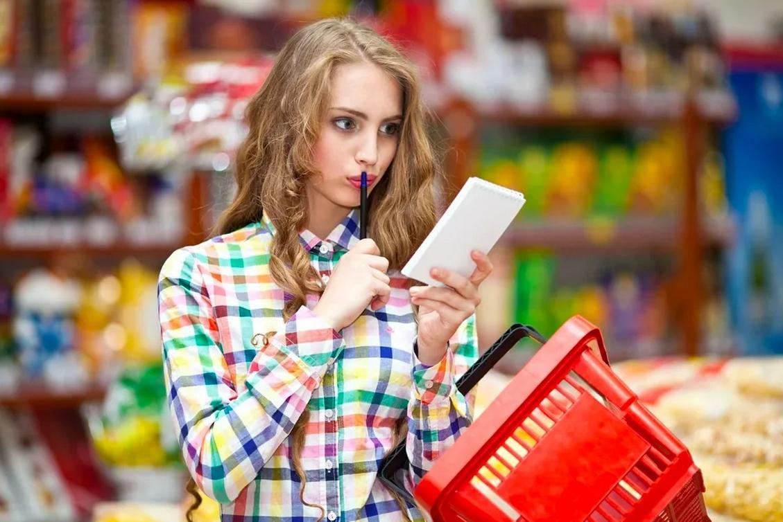 Приложения со скидками в магазинах — как выгодно отовариться