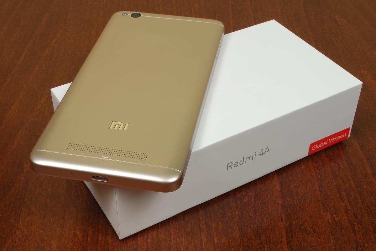 Как проверить телефон Xiaomi на оригинальность