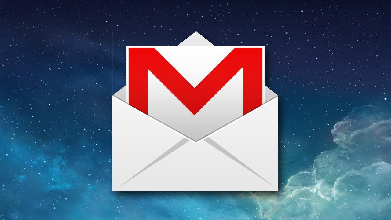 Как выйти из Gmail на телефоне