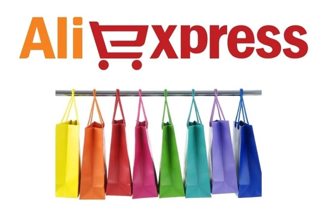 Удивительные товары с Алиэкспресс