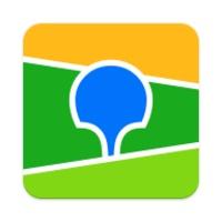 2GIS 5.40.0.352.11 для Android - Скачать