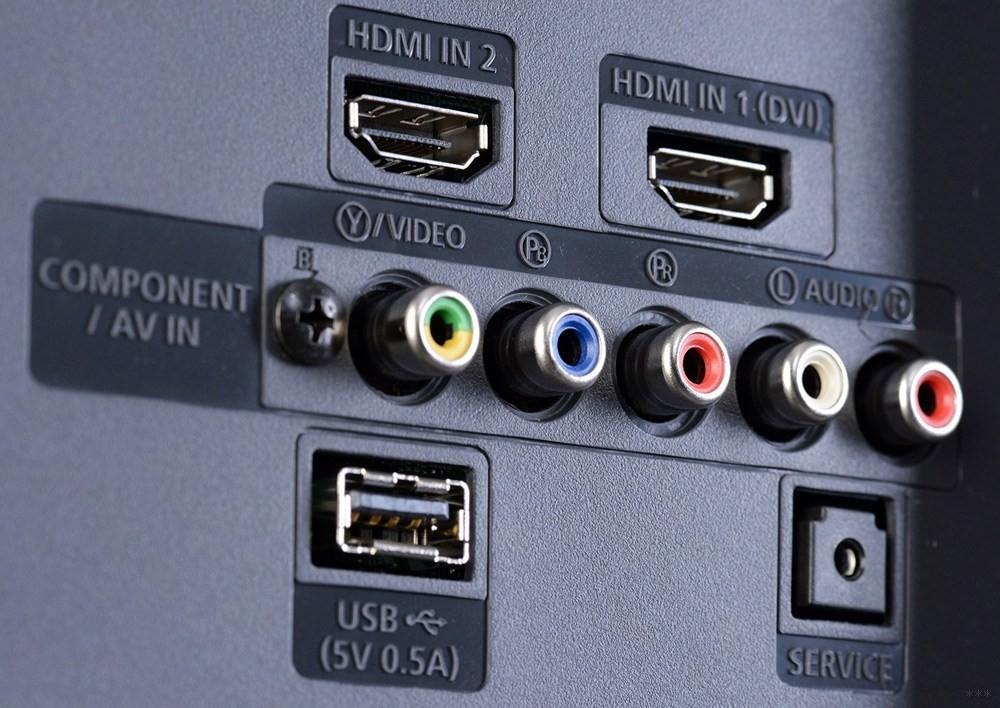 Digital audio out, SPDIF out и другие выходы — для чего нужны в телевизоре и ПК