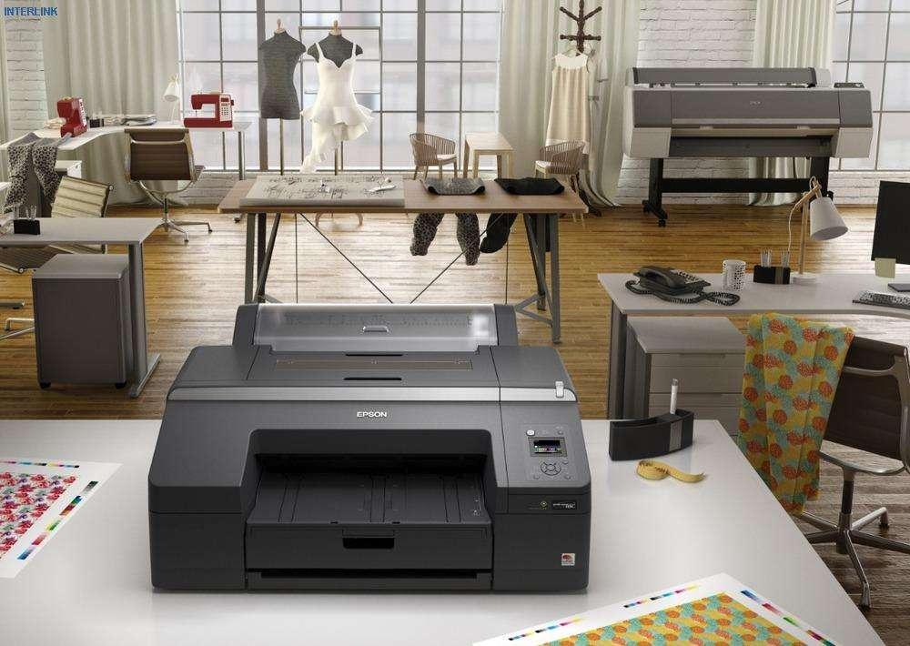 Какой принтер купить для домашнего использования