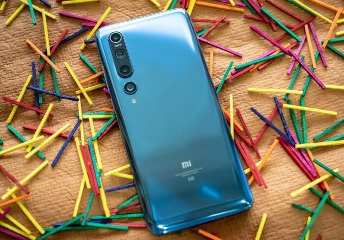Xiaomi Mi 10 подешевел на 20 000 рублей - что происходит и стоит ли покупать смартфон