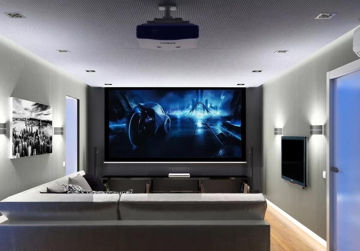 Как подключить DVD к телевизору