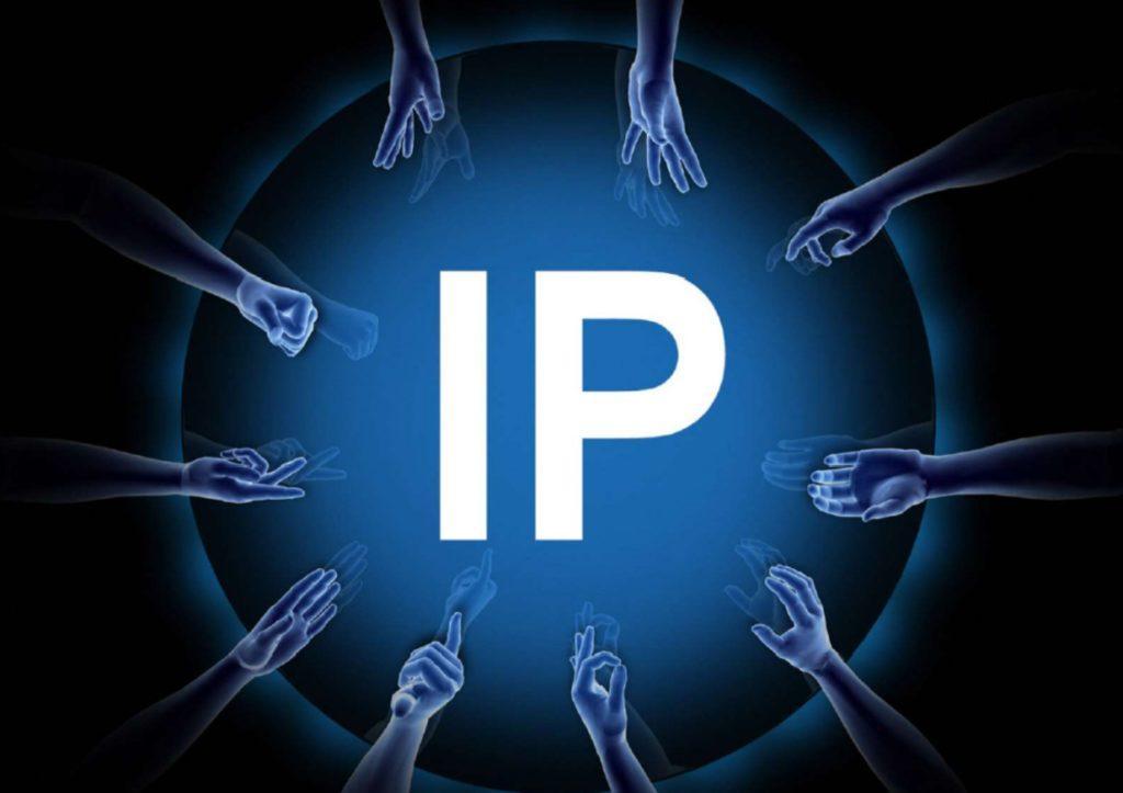 Как узнать IP человека в ВК