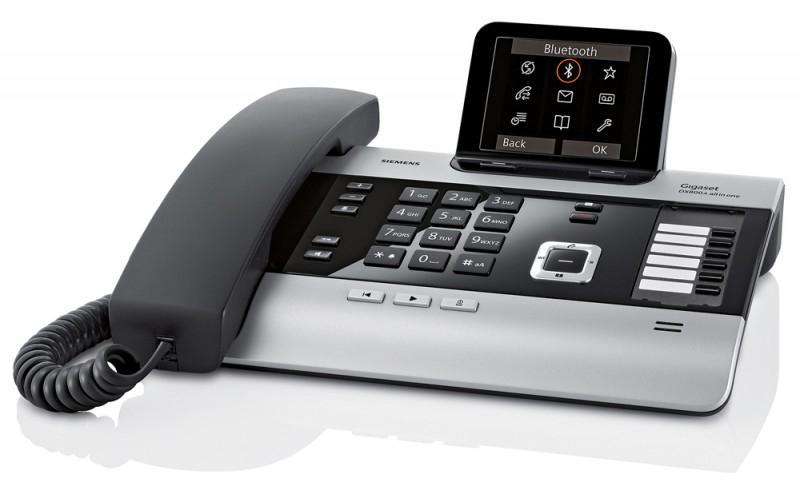 Что такое IP-телефония для офиса и как ее настроить