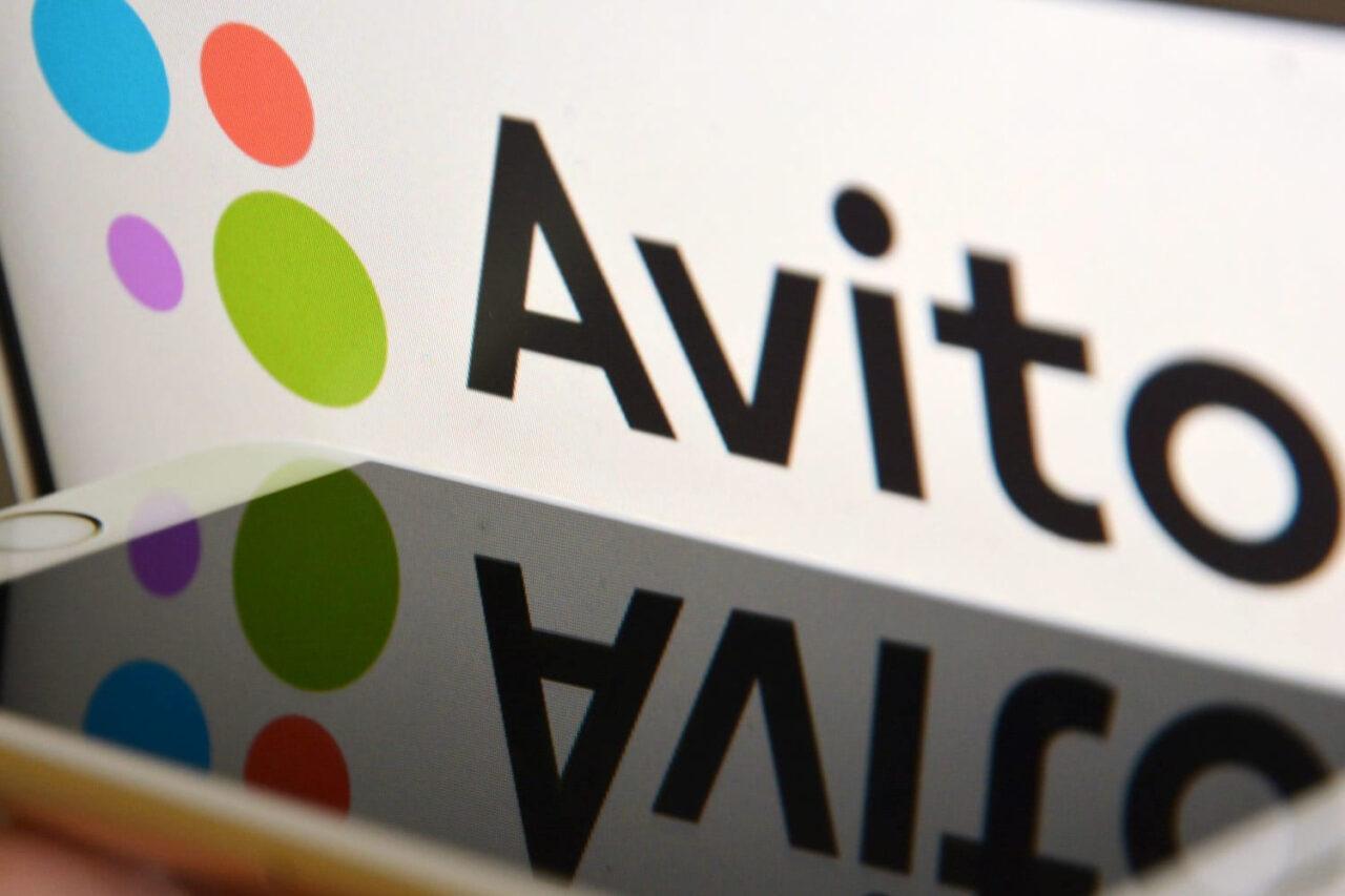 Как обманывают на Авито доставке