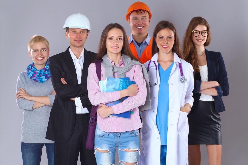 Самая высокооплачиваемая работа в России