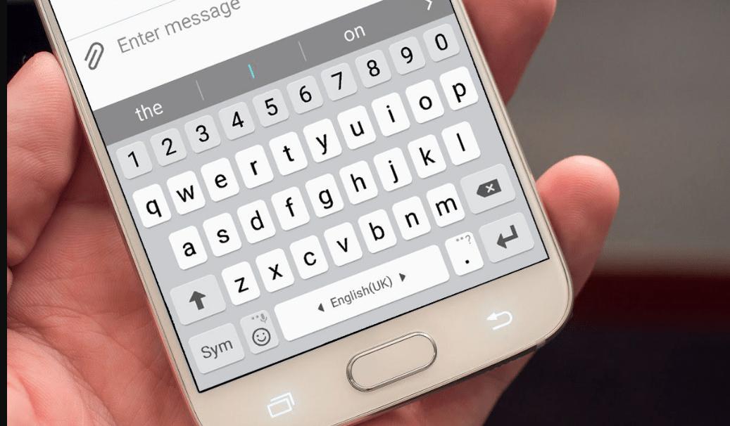 Как включить русский язык на телефоне