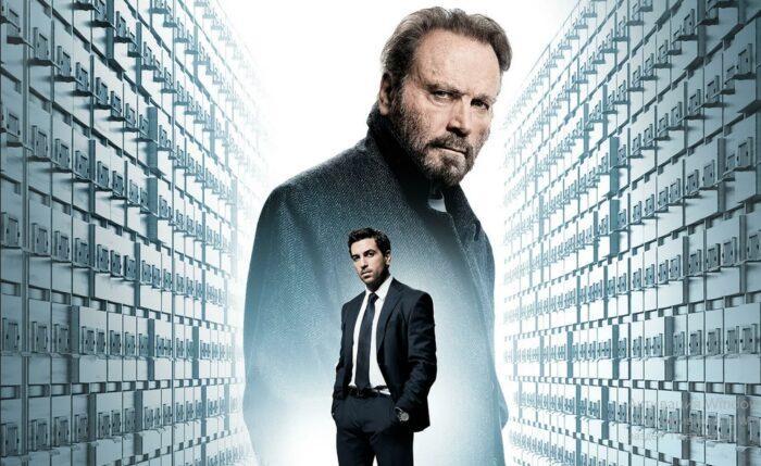 Какие фильмы выйдут в октябре 2020