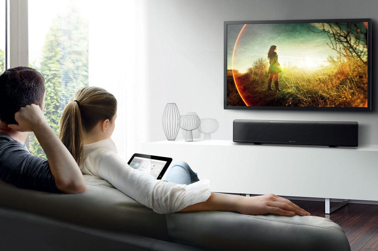 Что такое частота обновления экрана телевизора
