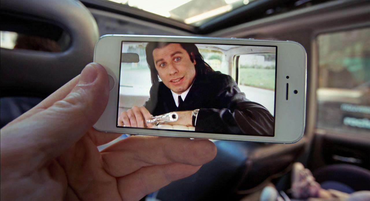 Лучшие приложения на Андроид для просмотра фильмов
