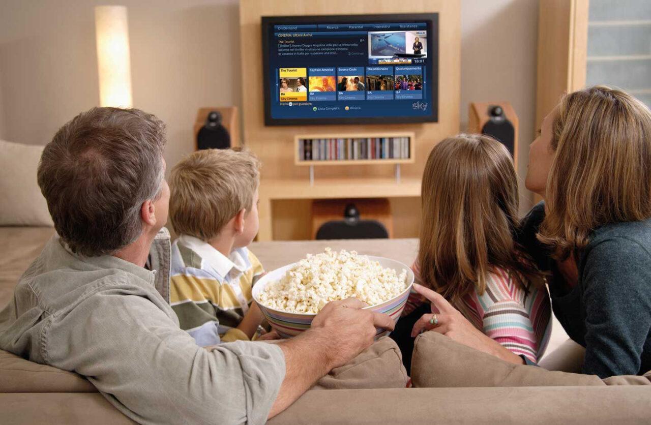 ТОП 30 фильмов с рейтингом выше 7, которые стоит посмотреть