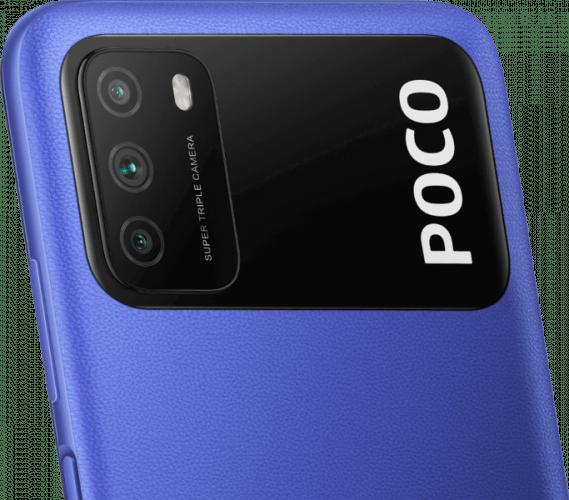 ТОП-15 смартфонов, которые выгодно купить в 2021 году