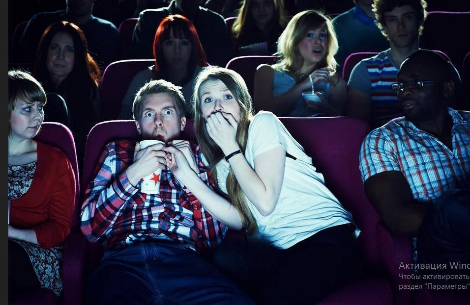ТОП 30 российских фильмов, которые стоит посмотреть