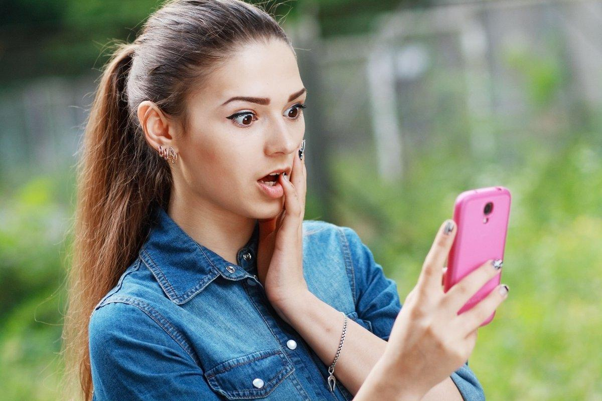 Xiaomi призывает не обновляться — смартфоны ломаются после апдейта