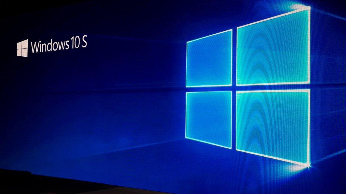 Можно ли обновиться до Windows 10 бесплатно — разбираемся