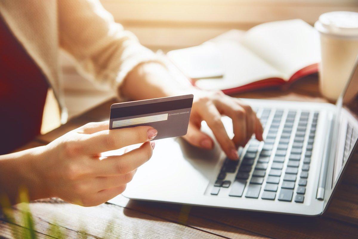 Как активировать кредитную и дебетовую карту Тинькофф