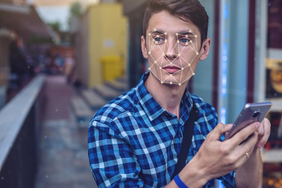 Что знает о вас мобильный оператор — разбираемся, какие личные данные доступны посторонним