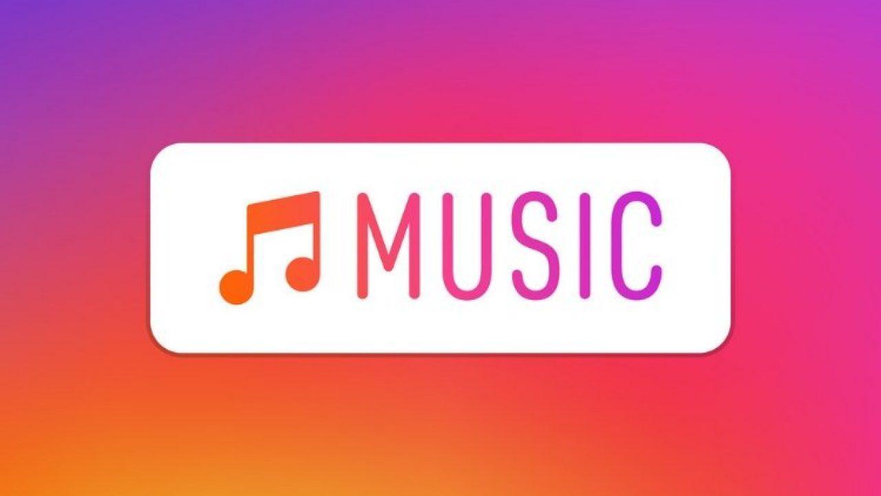 Как добавить музыку в сторис Инстаграма на Айфоне