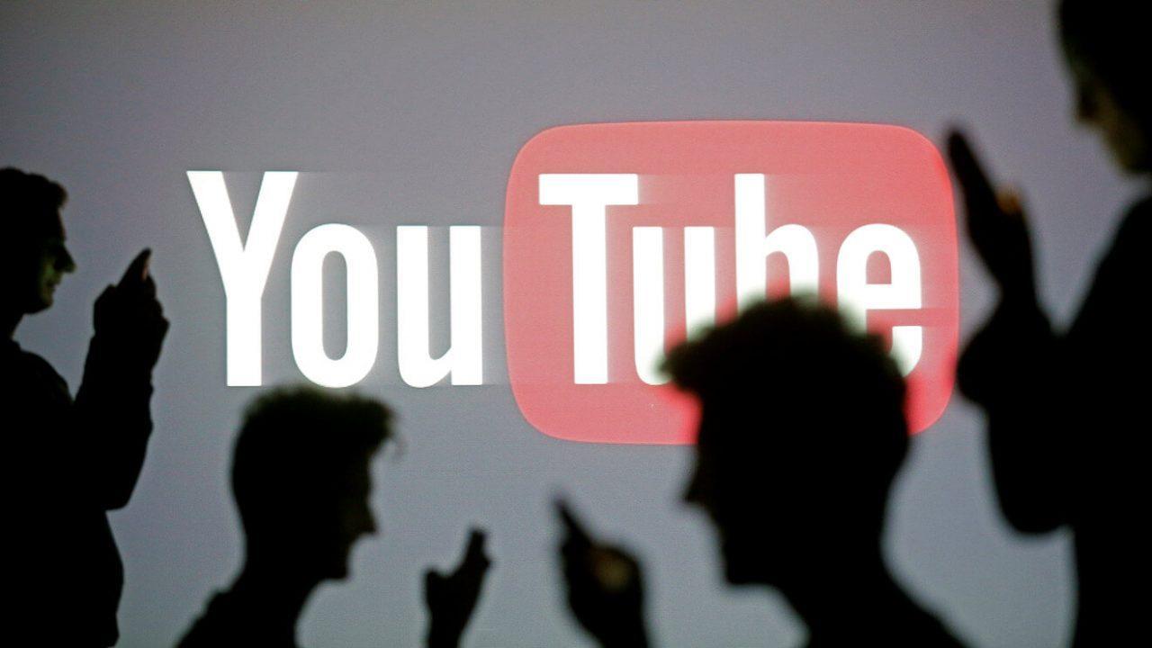 Как отключить рекламу в Ютубе на андроид