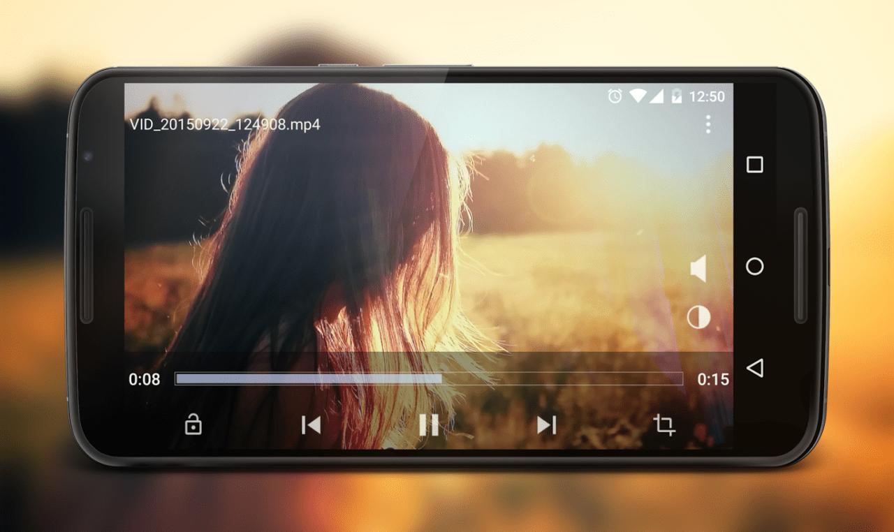 Как снять видео с экрана телефона Самсунг