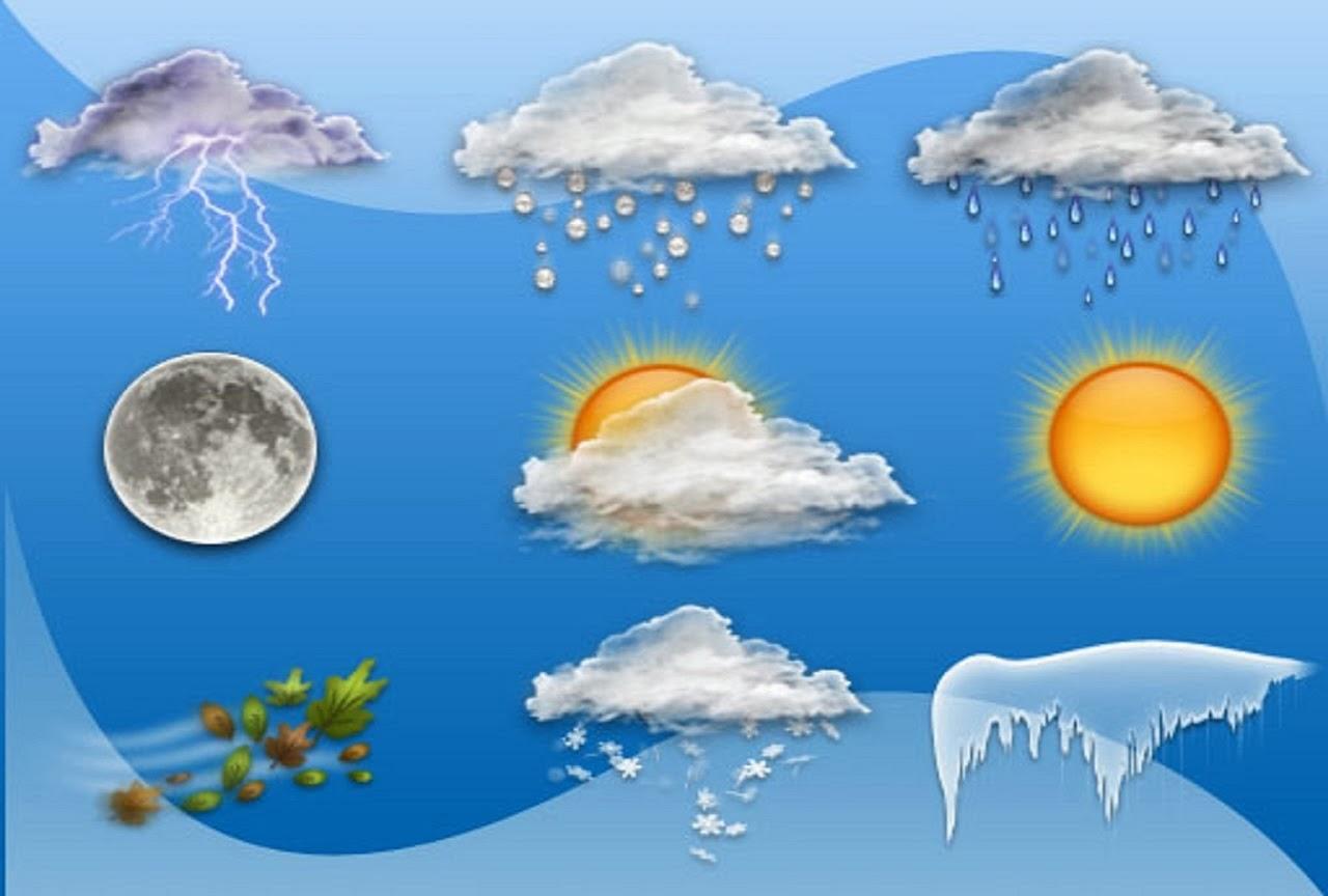Какой прогноз погоды самый точный — ТОП-10 сайтов