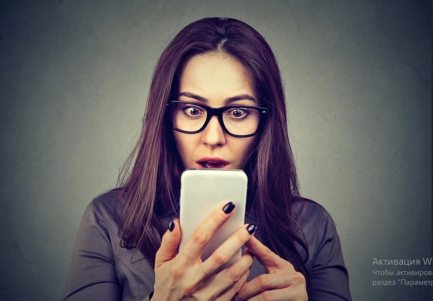 Как восстановить удаленные сообщения в телефоне Самсунг