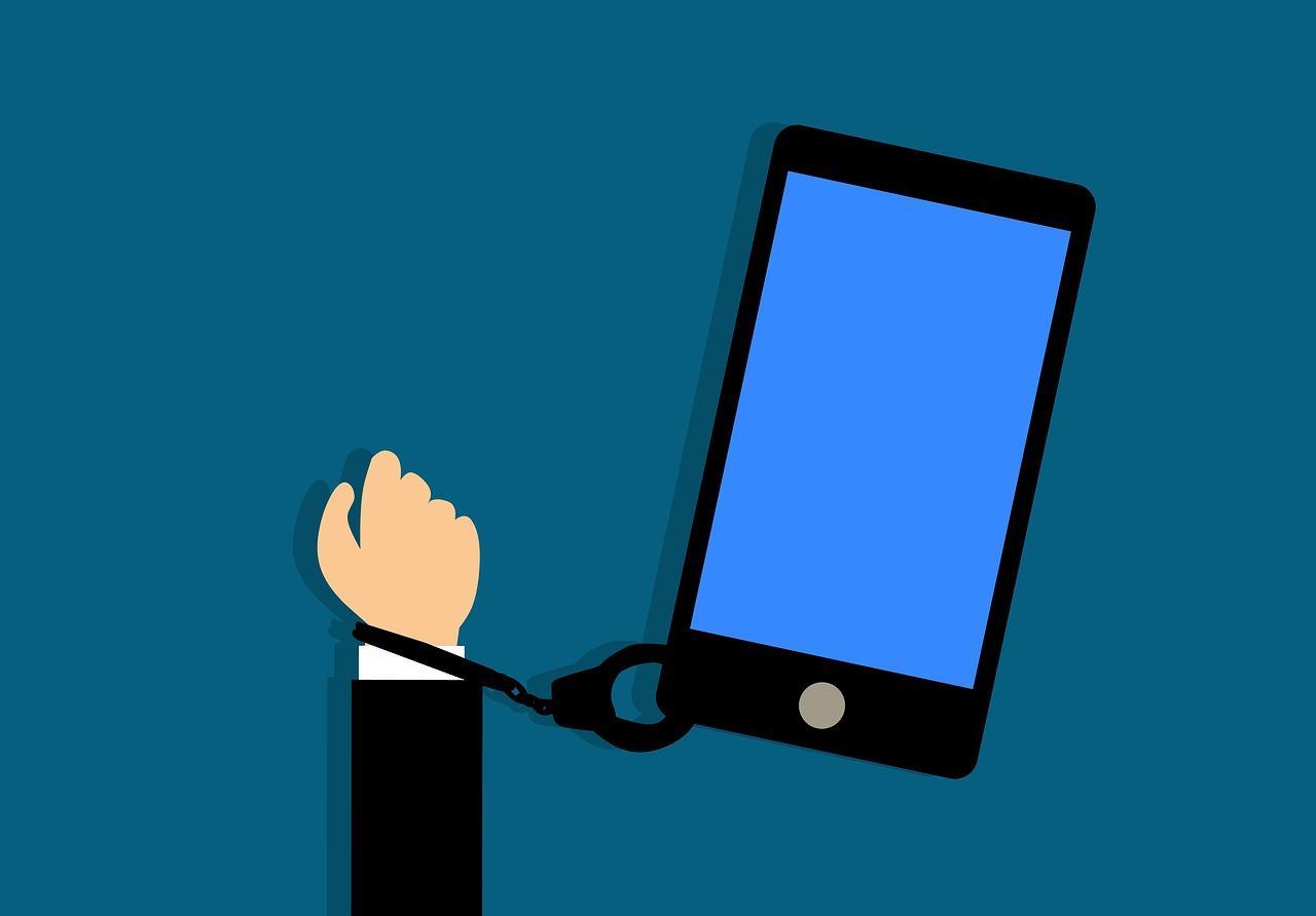 Полиция нашла телефон, хотя звонки не доходили и симка была отключена — как это возможно