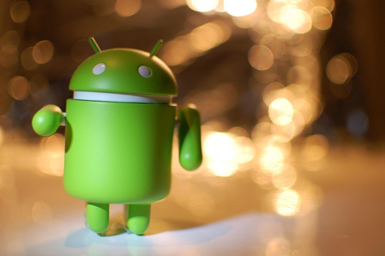 Пора обновляться – список смартфонов, которые скоро получат Android 11 Beta