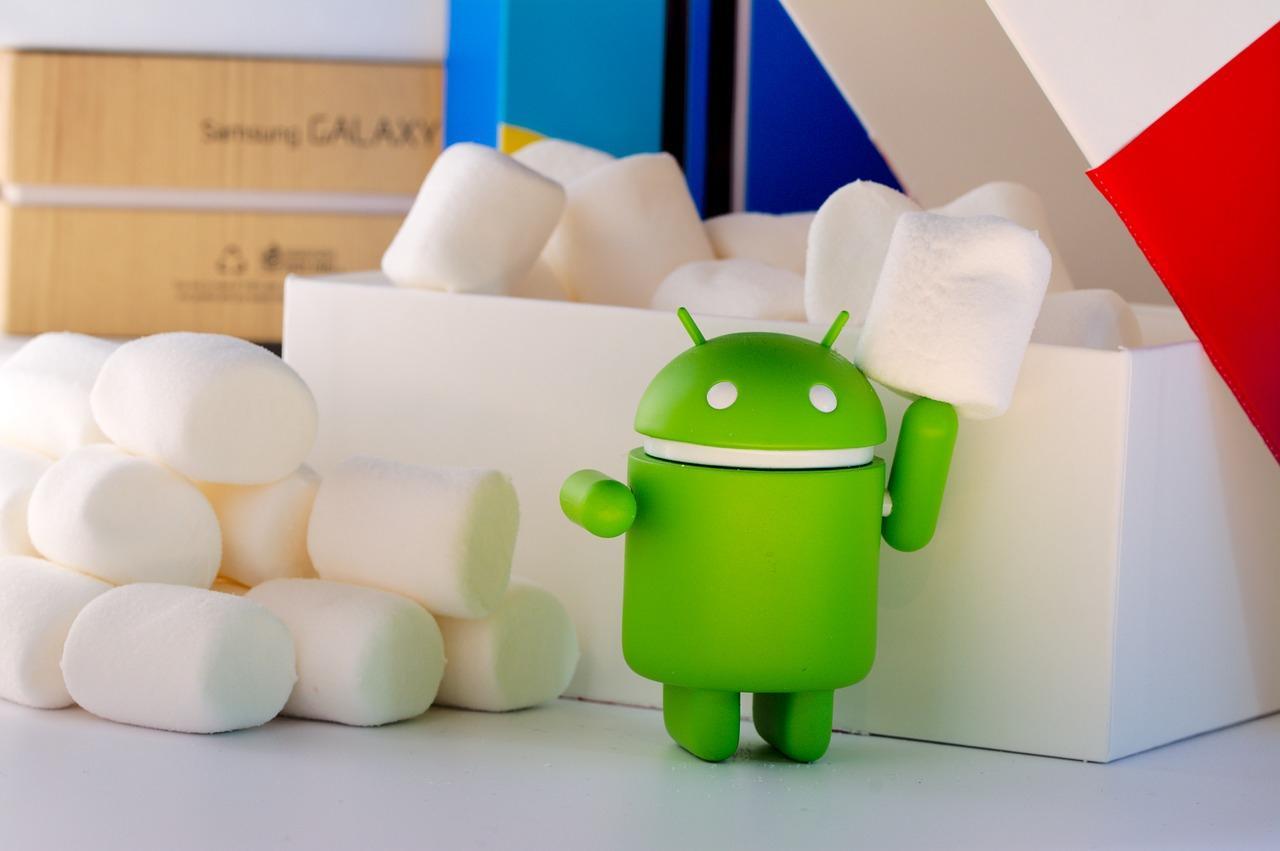 Сяоми обновляет свои смартфоны до Android 11 — список моделей