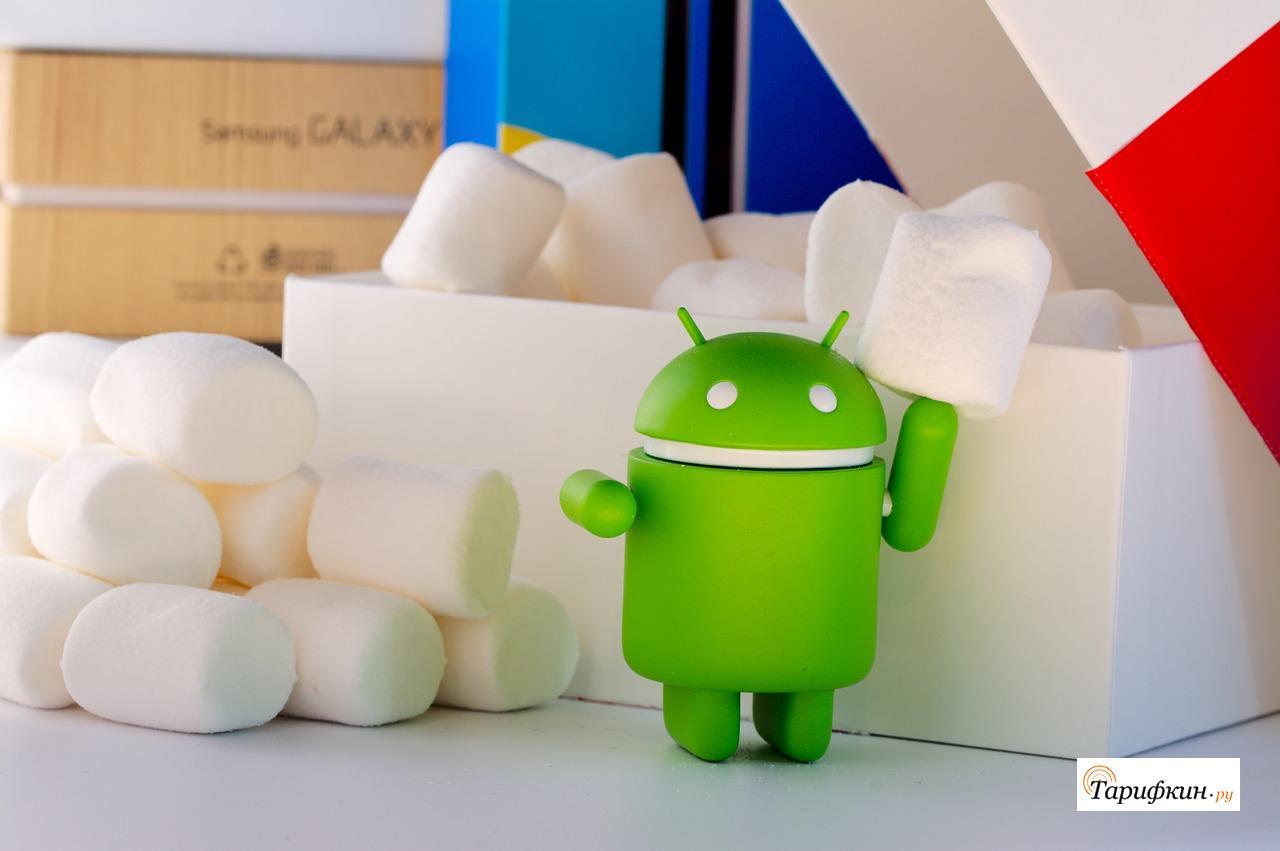 Все смартфоны с 2020 года будут работать только на Android 10