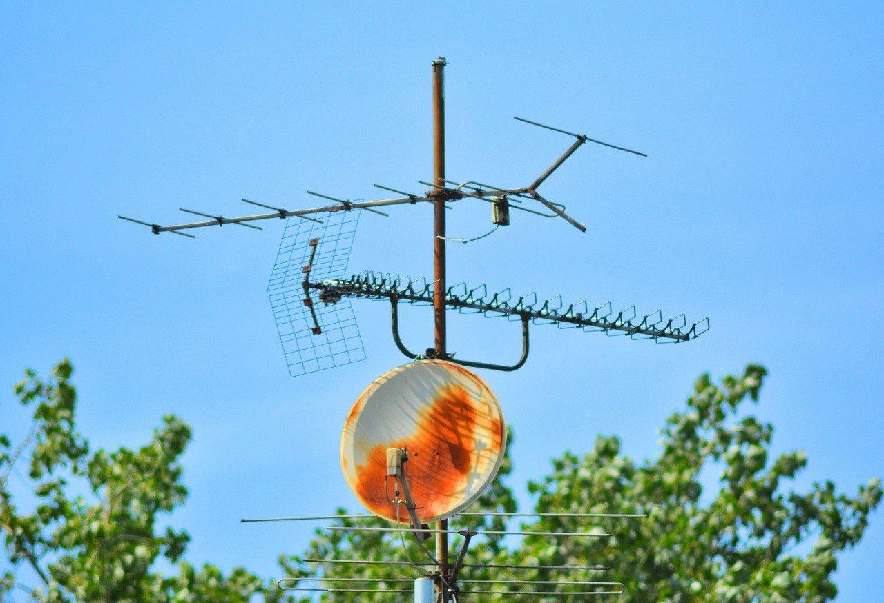 Аналоговое ТВ заменят 5G — разбираемся, что происходит