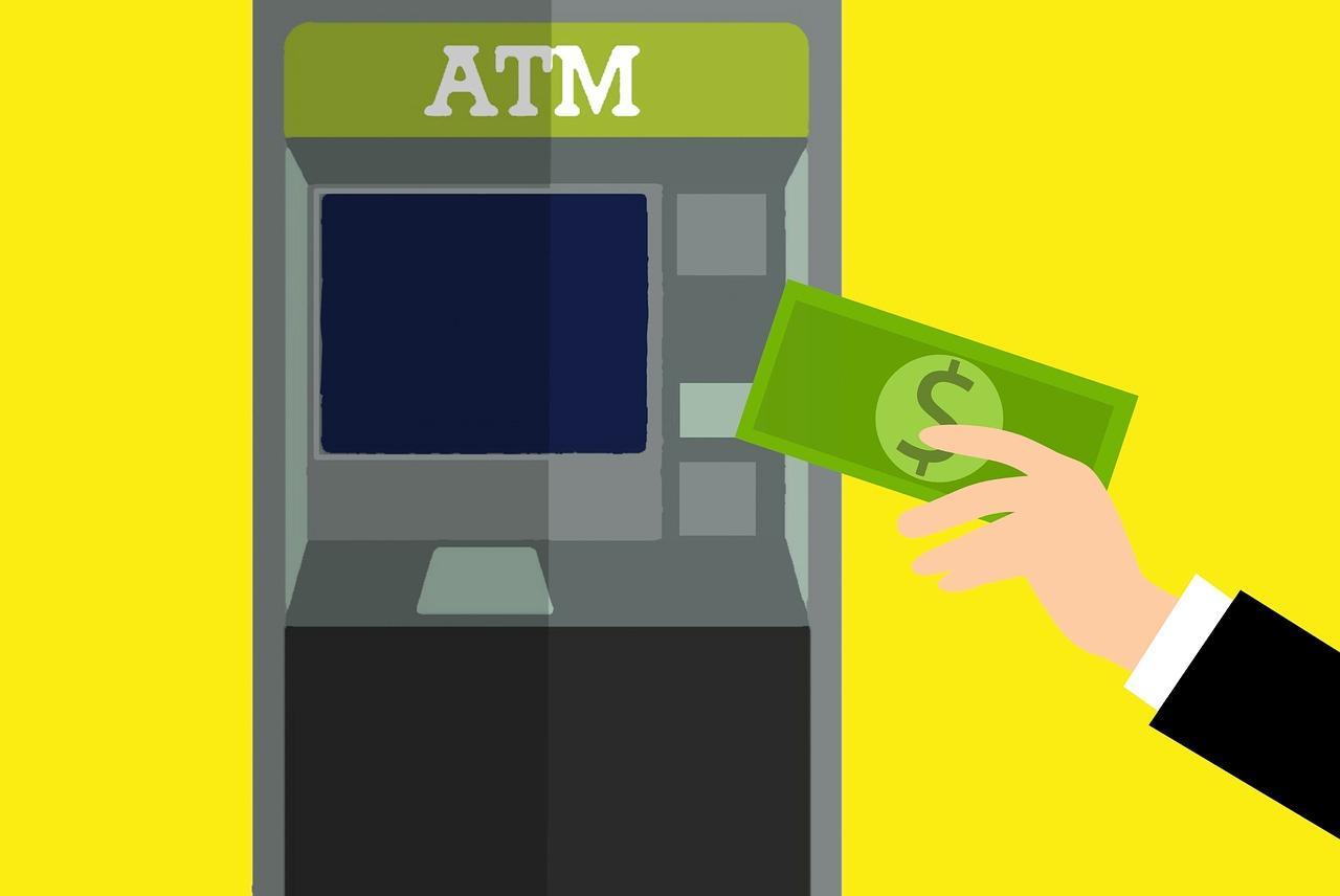 Аварийный чек из банкомата — что делать в такой ситуации и как не потерять деньги