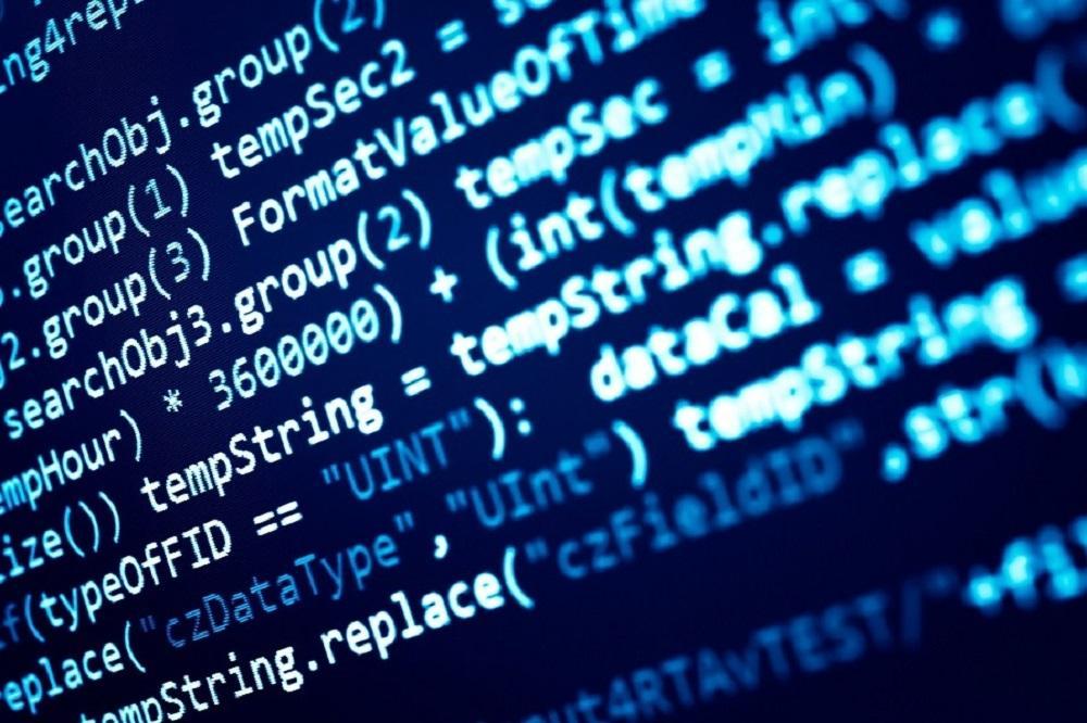 Какие бывают системы программирования