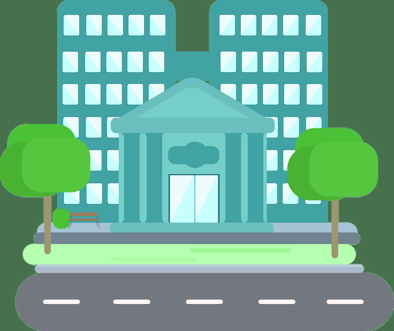 Сбербанк возвращается к комиссии – когда и сколько придется заплатить клиентам