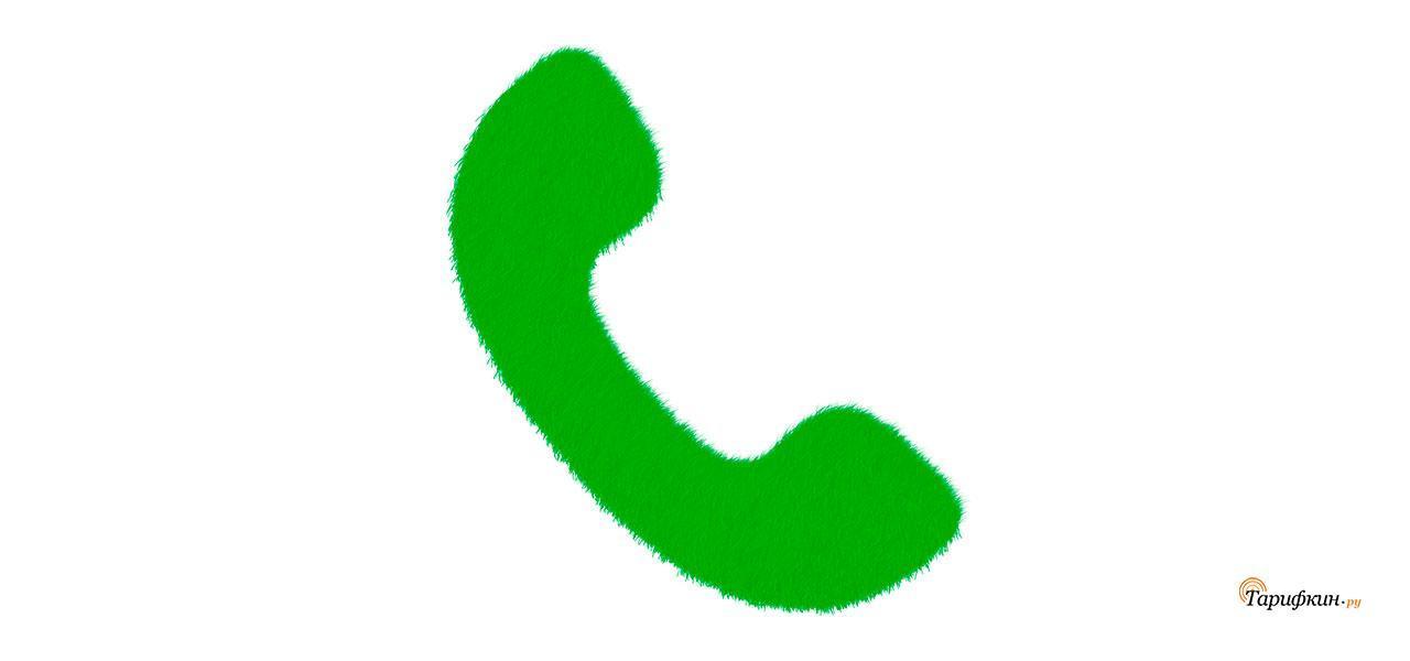 Бесплатные звонки внутри сети Мегафон