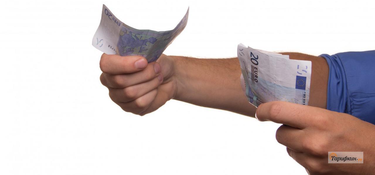 Билайн ввёл дополнительную абонентскую плату на архивных тарифах