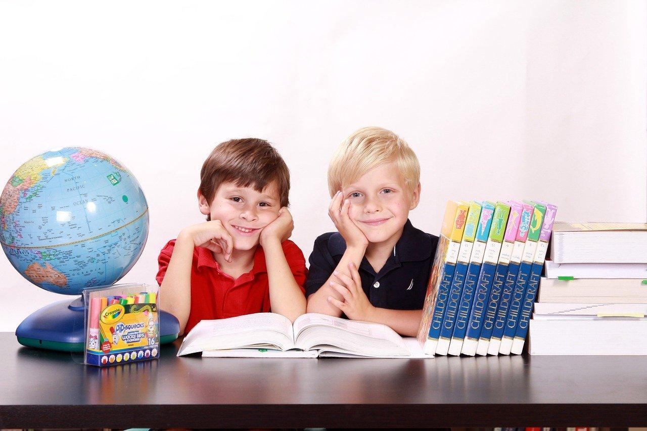 Названы регионы, где дистанционка в школах продолжится и после пандемии