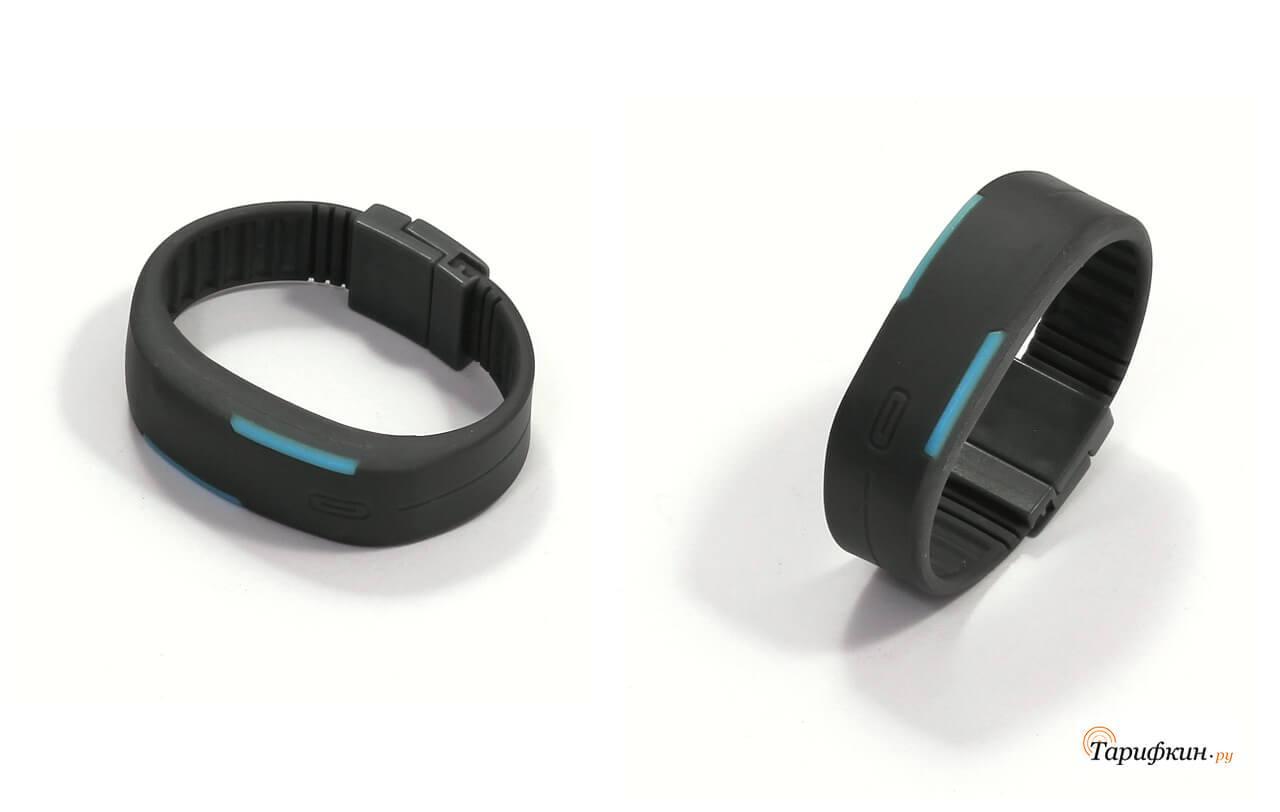 МТС дарит фитнес-браслет при покупке смартфона  Xiaomi
