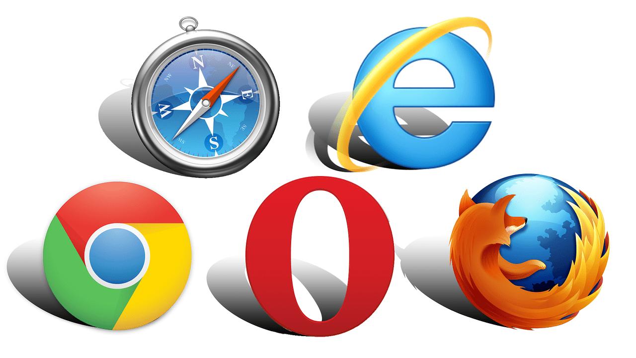 Как восстановить историю браузера Яндекс на телефоне
