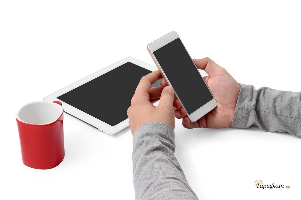 Даником предлагает выгодно поменять минуты на гигабайты в голосовом помощнике