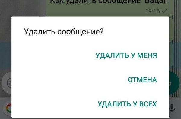 C:\Users\1\Desktop\Работа\kak-udalit-soobshenie-whatsapp.jpg