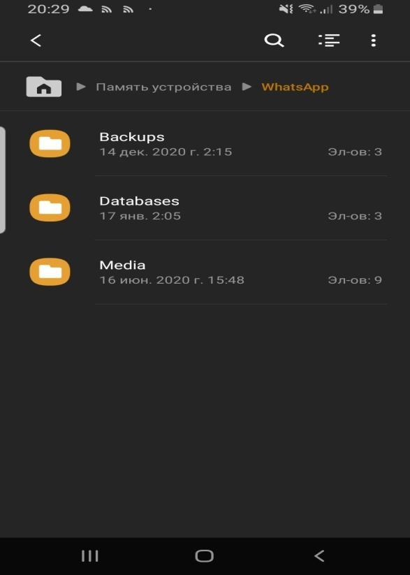 C:\Users\1\Desktop\Работа\Screenshot_20210117-202925_My Files.jpg