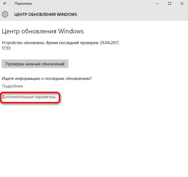C:\Users\1\Desktop\Screenshot_5.png