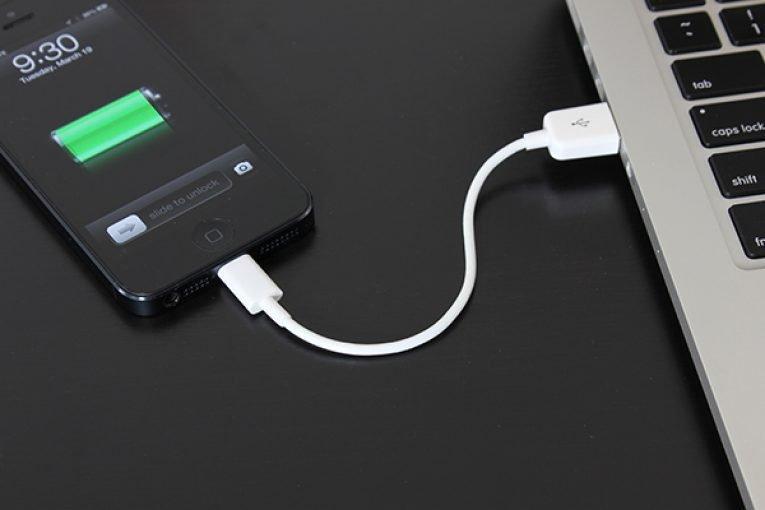 C:\Users\79506\Desktop\Новая папка\Kartinka7.-Kak-vyglyadit-telefon-podklyuchennyj-k-PK-cherez-USB.jpg